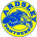 Ardsley