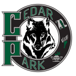 Cedar Park Cedar Park, TX, USA