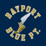Bayport-Blue Point