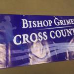 Bishop Grimes East Syracuse, NY, USA
