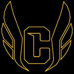 Canajoharie