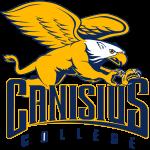 Canisius College Buffalo, NY, USA