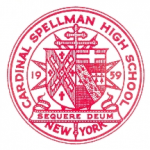 Cardinal Spellman Bronx, NY, USA