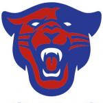 Waco Midway
