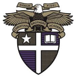 Christian Brothers Academy (CBA Albany)