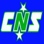 CNS vs. West Genesee