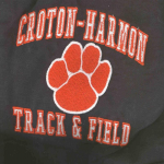 Croton Girls Relays