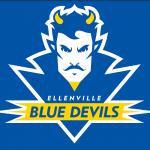 Ellenville Ellenville, NY, USA