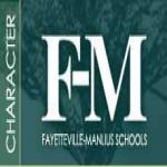 Fayetteville-Manlius (FM)