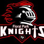 Floral Park Memorial