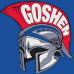 Goshen Goshen, NY, USA