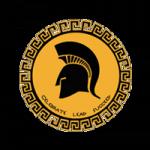 Greece-Athena Greece, NY, USA