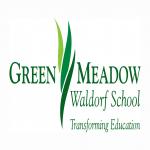 Green Meadow Waldorf Chestnut Ridge, NY, USA
