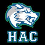 Harley Allendale Columbia (HAC)