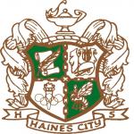 Haines City HS Haines City, FL, USA