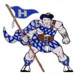 Herricks
