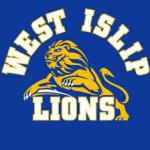 West Islip West Islip, NY, USA