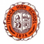 Ithaca High School Ithaca, NY, USA