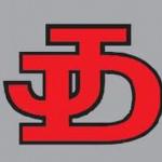 Jamesville-Dewitt (JD)