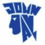 John Jay - East Fishkill Hopewell Junction, NY, USA
