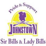 Canceled-Johnstown Invitational