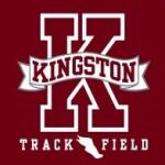 Kingston Tiger Relays
