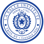 LaSalle Institute (Troy)