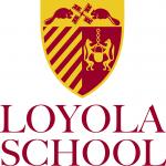 Loyola School (NYC) Manhattan, NY, USA