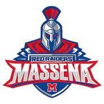 Massena
