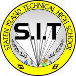 McKee/Staten Island Tech Staten Island, NY, USA