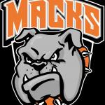 McKinley Vocational Buffalo, NY, USA