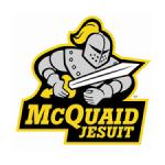 McQuaid Jesuit Rochester, NY, USA