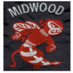 Midwood Brooklyn, NY, USA