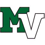 MV & 12th Rock Sports High School  Invitational
