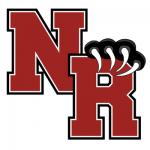 North Rockland