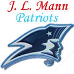 J.L. Mann Greenville, SC, USA