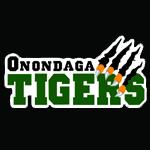 Onondaga