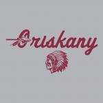 Oriskany Oriskany, NY, USA