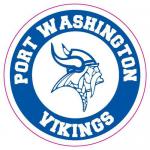 Paul D. Schrieber / Port Washington