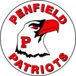 Penfield Penfield, NY, USA