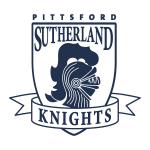 Pittsford Sutherland Pittsford, NY, USA