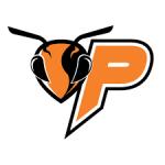 Plattsburgh HS