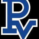 Putnam Valley