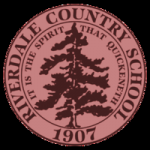 Riverdale Country Day High School