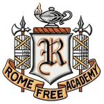 Rome Free Academy (RFA) Rome, NY, USA