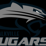 Clay-Chalkville High School Pinson, AL, USA