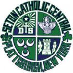 Seton Catholic (7) Plattsburgh, NY, USA
