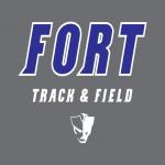 Fort Dorchester N. Charleston, SC, USA