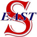 Smithtown East