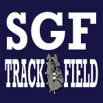 South Glens Falls vs. Hudson Falls Dual Meet